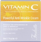 Vitamin C Powerful Anti-Wrinkle Cream karton.jpg