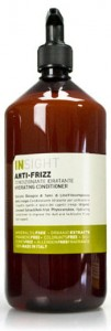 INSIGHT ANTI-FRIZZ HYDRATING CONDITIONER 900 ml. Odżywka nawilżająca