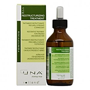 UNA RESTRUCTURISING TREATMENT-KUR. 90ml butelka