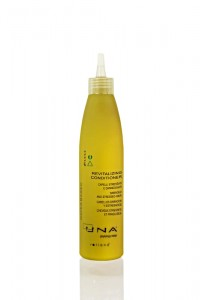 UNA REVITALIZING CONDITIONER 250 ML-REWITALIZUJĄC