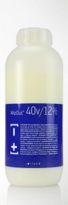 WIZOUT AKTYWATOR 40VOL 12% 1000ML