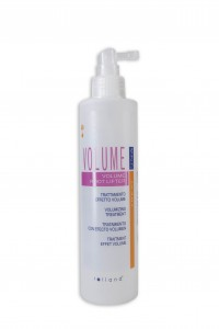 UNA VOLUME root lifer 250 ml