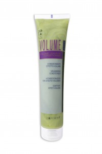 UNA VOLUME LEAVE IN CONDITIONER 175 ML