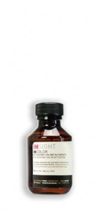 INSIGHT INCOLOR NOURISHING COLOR ACTIVATOR 9% 100ML