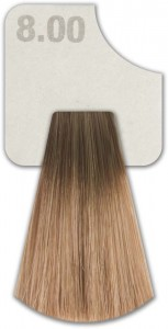 WIZOUT HAIR COLOR DEEP NATURALS 8.00
