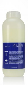 WIZOUT AKTYWATOR 20VOL 6% 1000ML