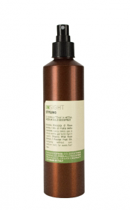 INSIGHT STYLING  MEDIUM HOLD ECOSPRAY 250 ml. Lakier do układania włosów