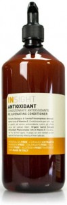 INSIGHT ANTIOXIDANT REJUVENATING CONDITIONER 1000 ml. Odżywka odmładzająca.