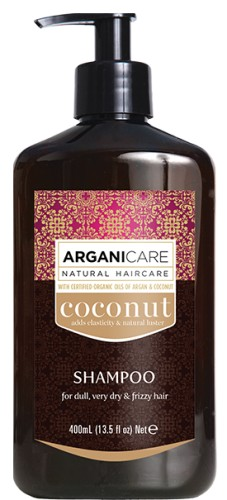 arganicare coconut shampoo dry hair.png