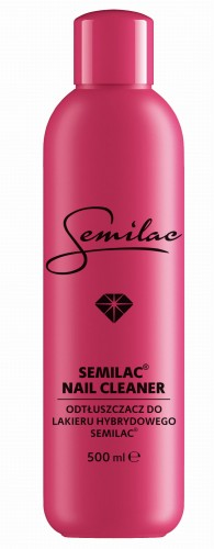Semilac Nail Cleaner 500 ml.jpg