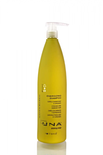 ENERGIZING SHAMPOO 1000 ml..jpg