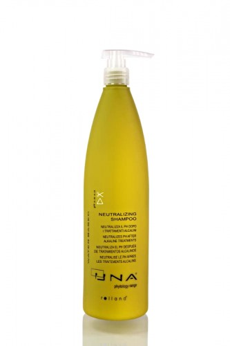 NEUTRALIZING SHAMPOO 1000 ml..jpg